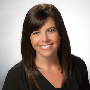 Brittney Hagendorf Sales Operations Administrator Insperity Kingwood, Texas