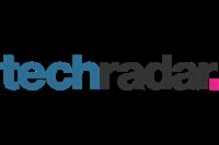 TechRadarLogo