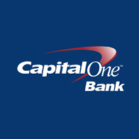 Capital-One.jpg