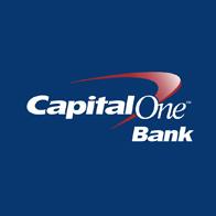 Capital-One.jpg