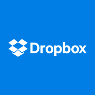 dropbox.jpg
