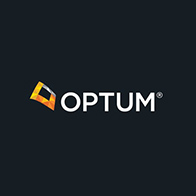 Optum.jpg