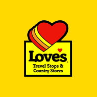 Loves Logo