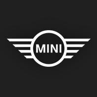 mini-cooper.jpg