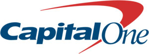 Capital One Logo.jpeg