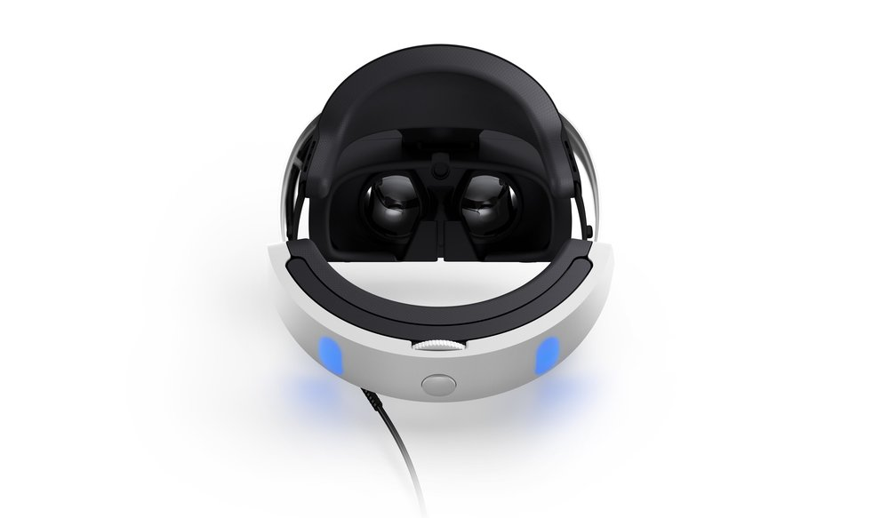 Playstation Vr - looks - 3.jpg