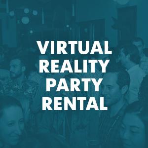 Virtual_Reality_Party_Rental.jpg