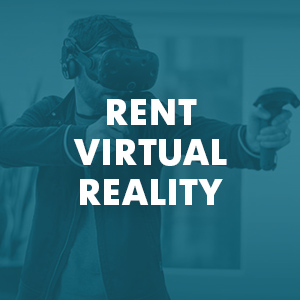Rent_Virtual_Reality.jpg