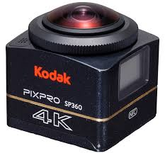 Kodak Pixpro 1.jpeg