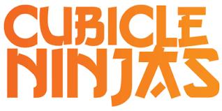 cubicle ninjas.png