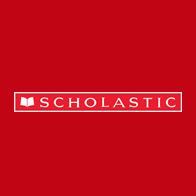 Copy of Scholastic Logo
