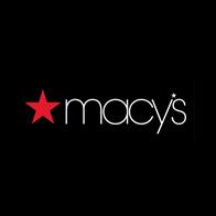 Copy of Macy's Logo