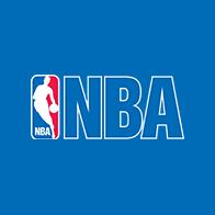 Copy of NBA Logo