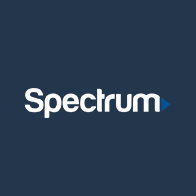 Copy of Spectrum Logo