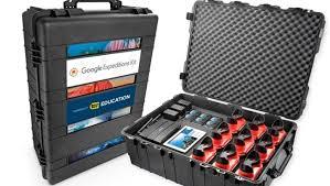 Google Expeditions Kit Equipment 1.jpeg