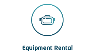 VRR - Equipment Rental.png