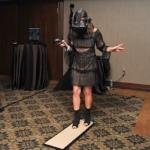 VR Best Practices