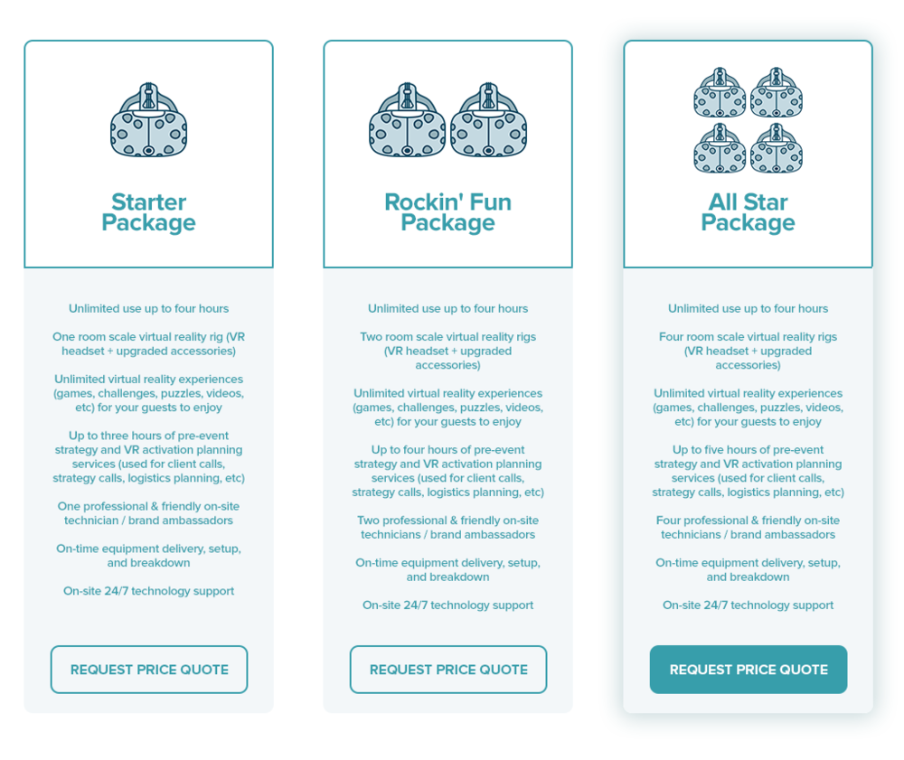 New Packages design.png