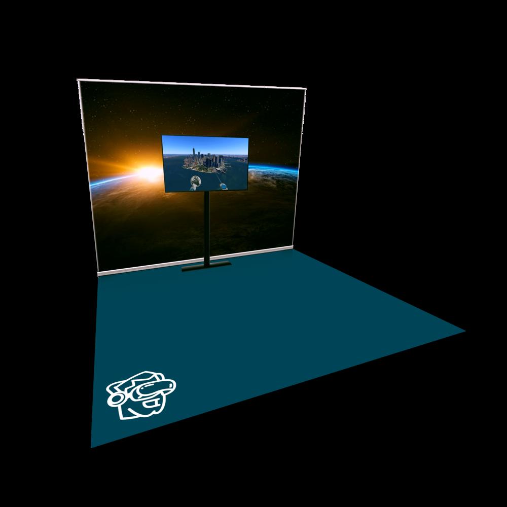 Setup_Mockup_-_Google_Earth.png