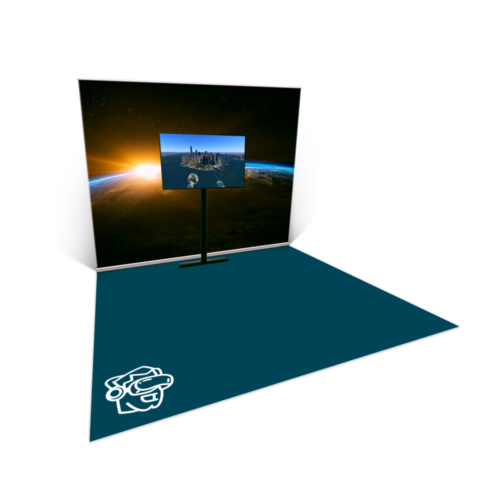 Setup_Mockup_-_Google_Earth.png