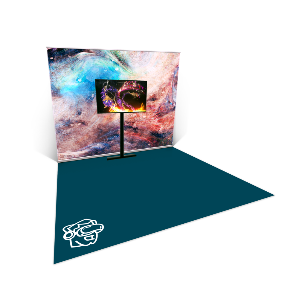 VRR packages - tilt brush.png