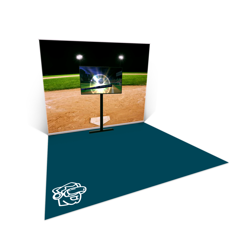 Setup_Mockup_-_Home_Run_Derby.png