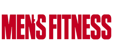 mens_fitness_logo.png