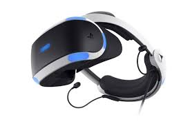 PSVR headset.jpeg