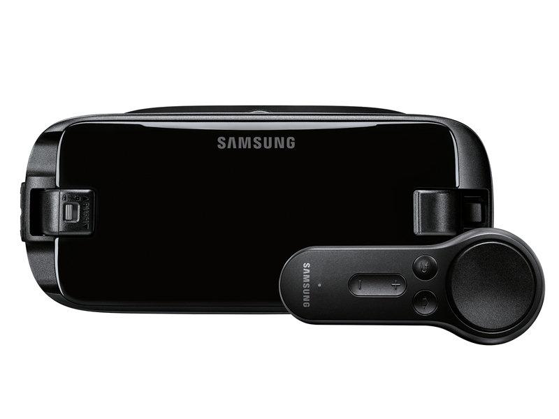 Samsung 4.jpeg