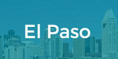 El-Paso.jpg