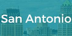 San-Antonio.jpg