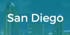 San-Diego.jpg