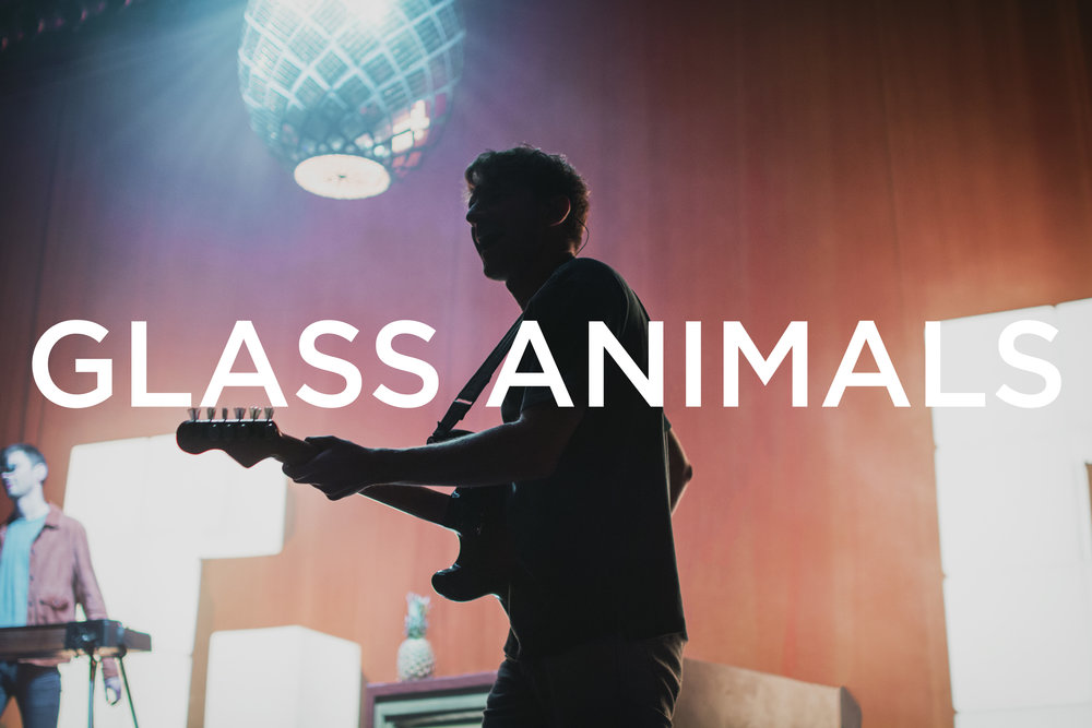 Glass Animals_Thumbnail.jpg