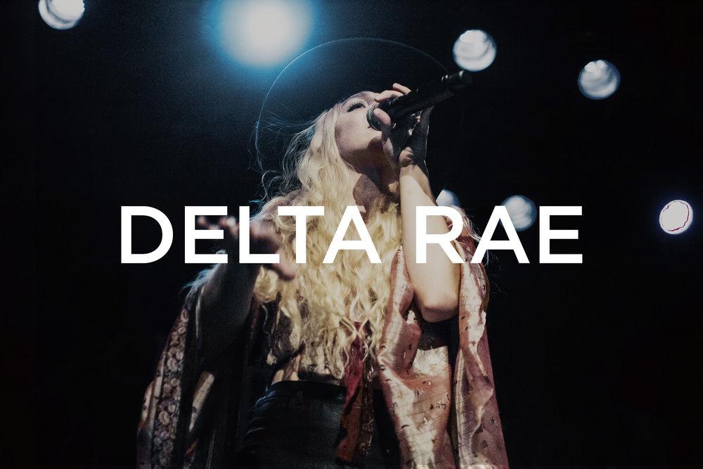 Delta Rae Website Thumbnail.jpg