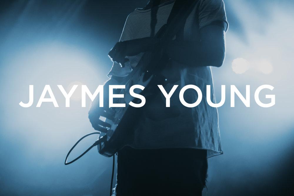 Jaymes Young Thumbnail.jpg