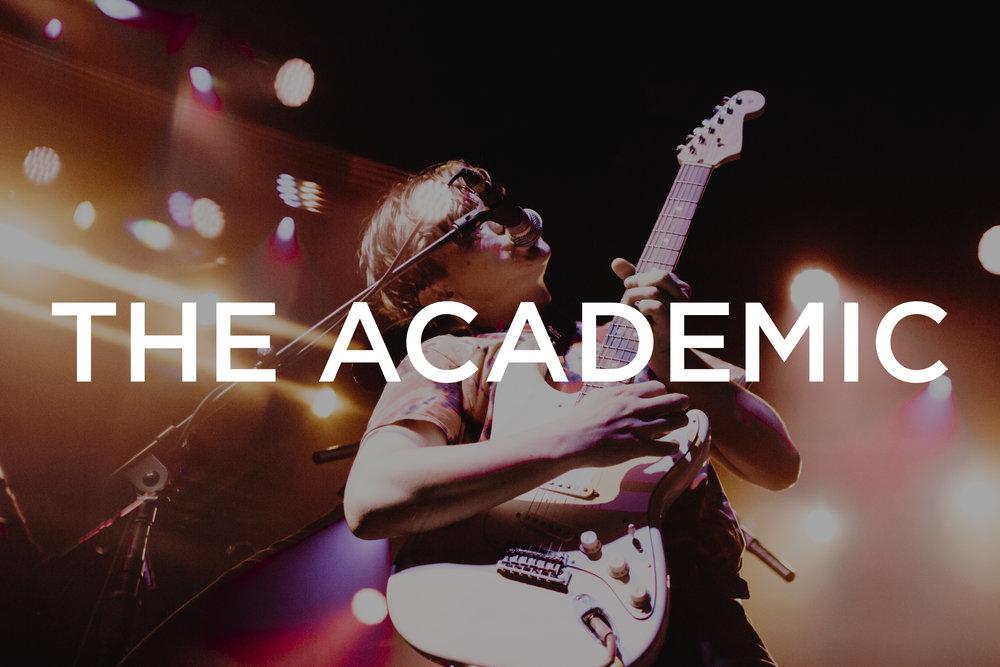 The Academic Thumbnail.jpg
