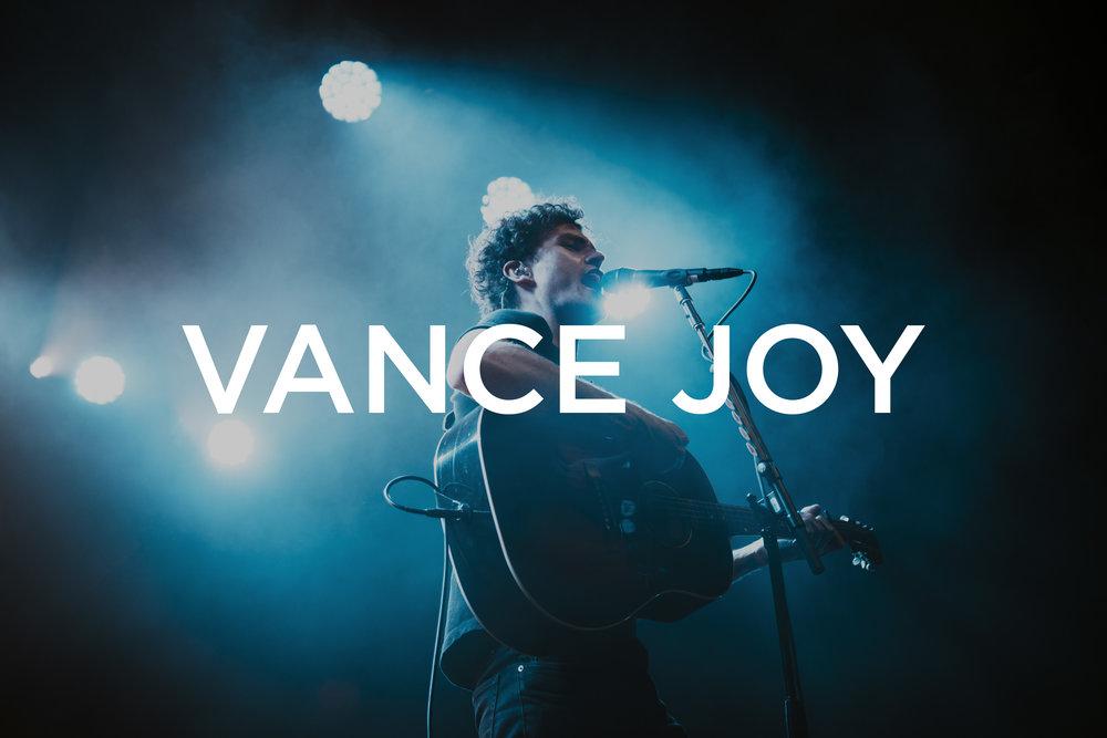 Vance Joy Thumbnail.jpg