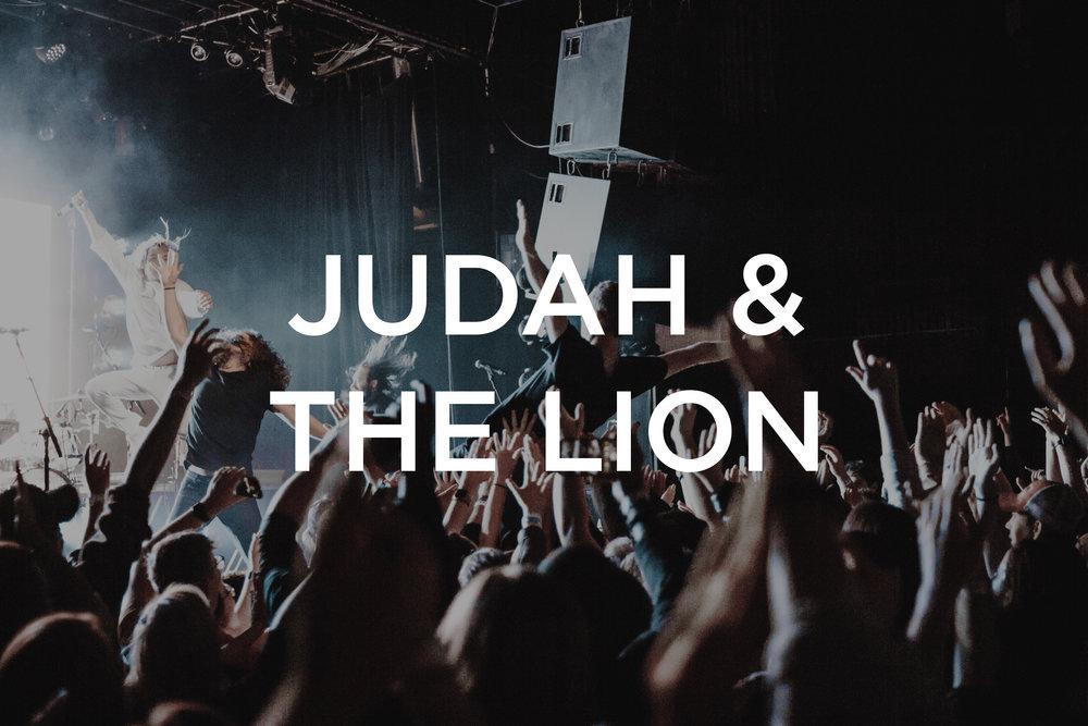Judah Thumbnail.jpg
