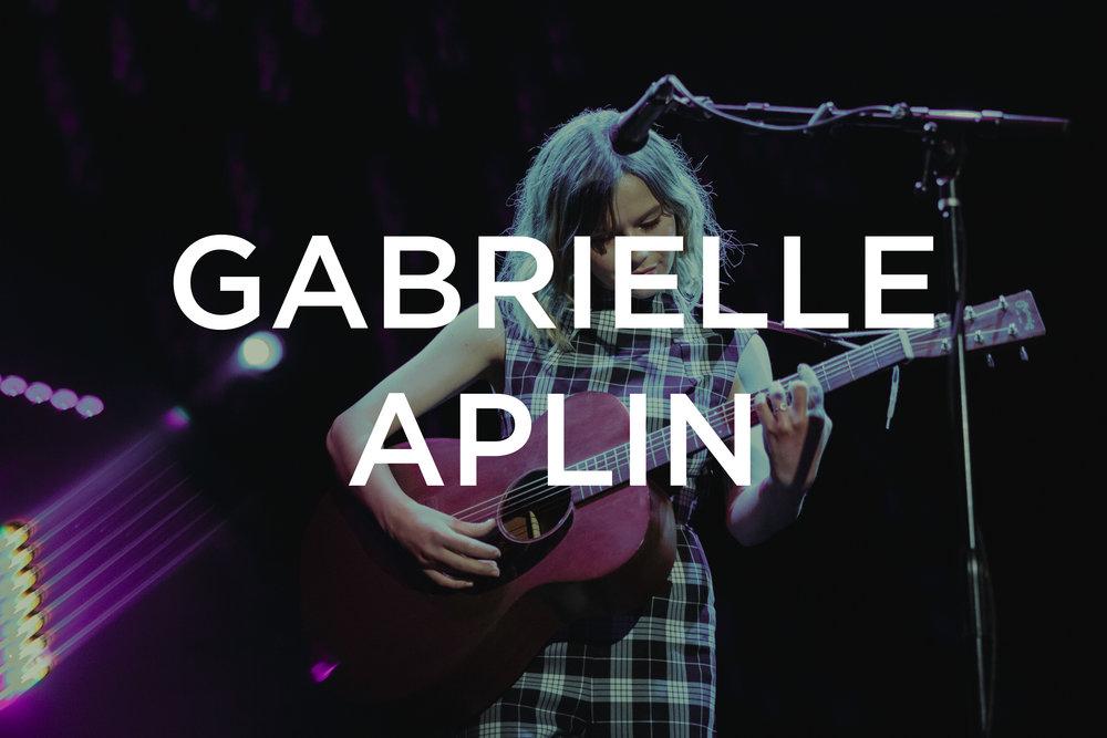 Gabrielle Thumbnail.jpg