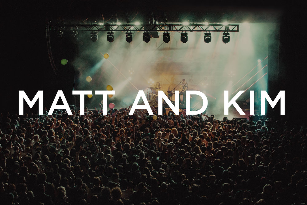 Matt and Kim.jpg
