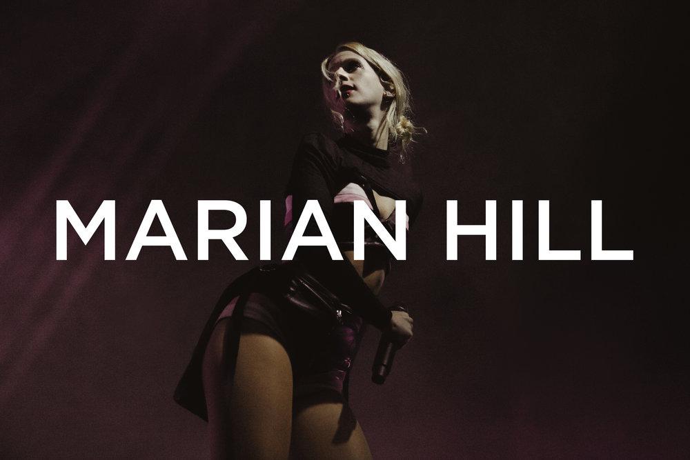 Marian Hill.jpg