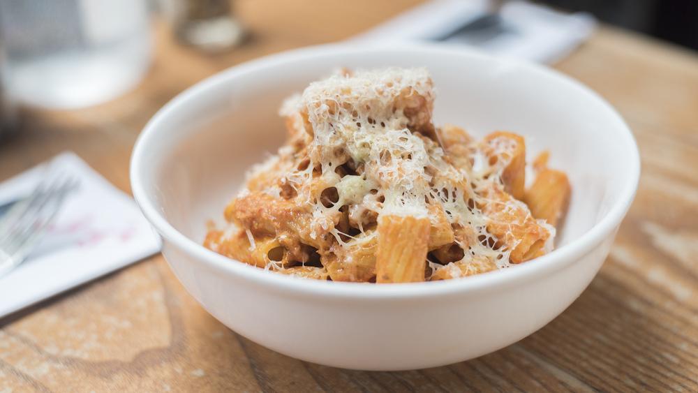 Spicy Italian Sausage Pasta.jpg