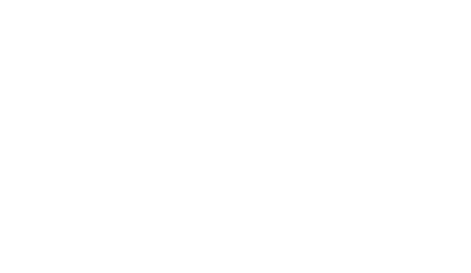 Serve City Volleyball