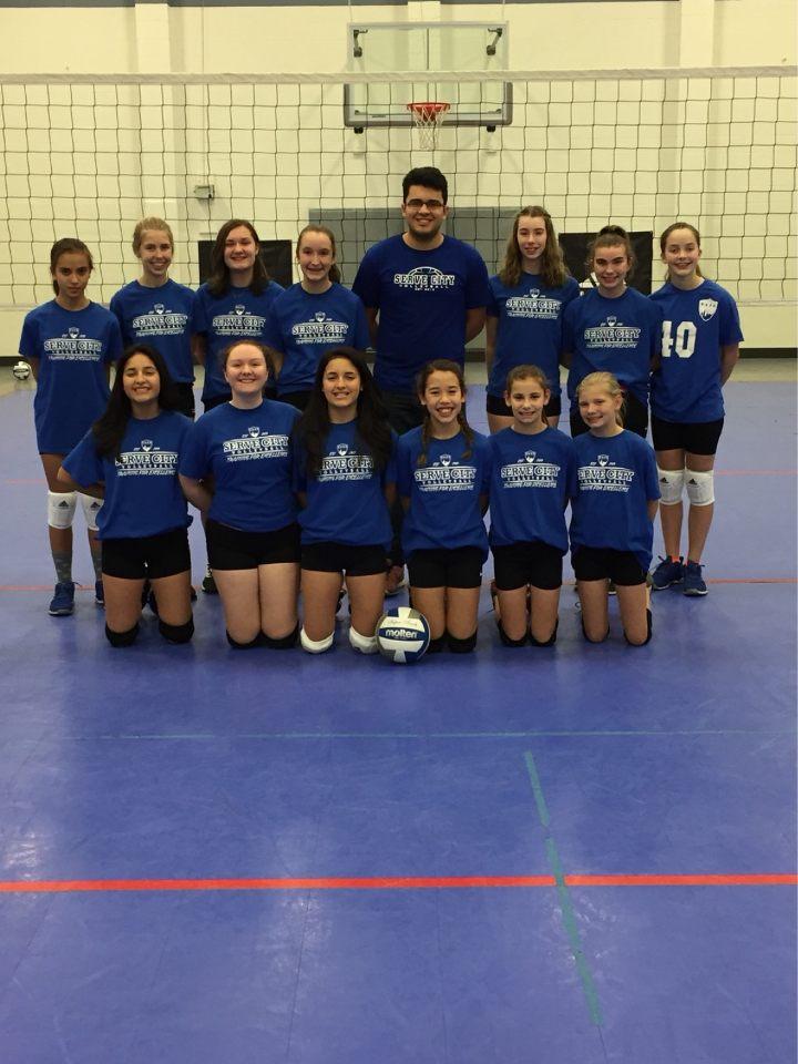 13 Blue team.jpg