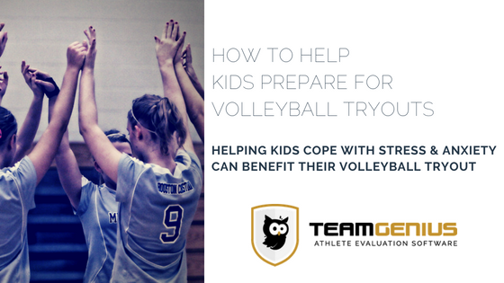 How to Help kids Prepare for Tryouts.png