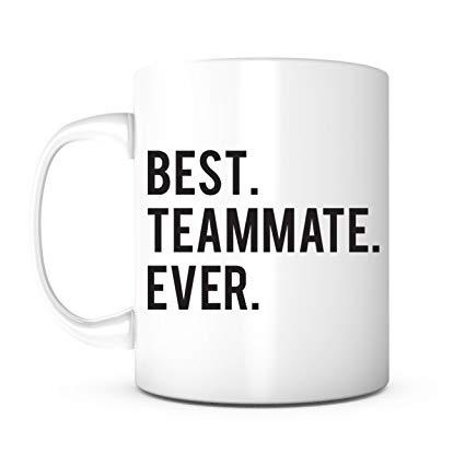 best teammate ever.jpg