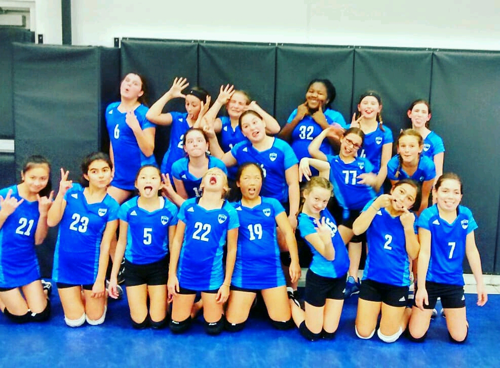 12 Red and 12 Blue silly faces.jpeg