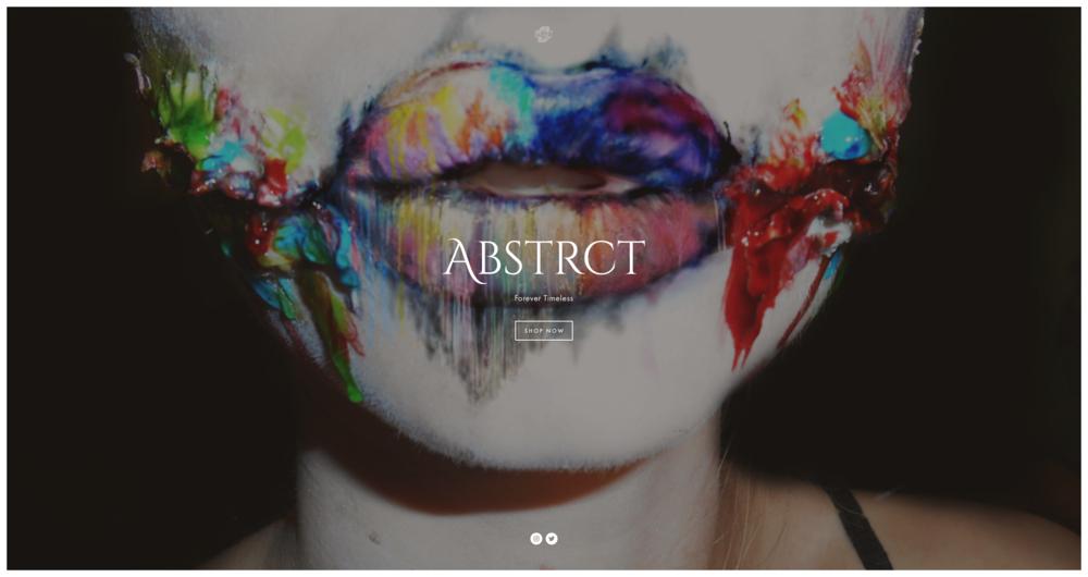 Abstrct