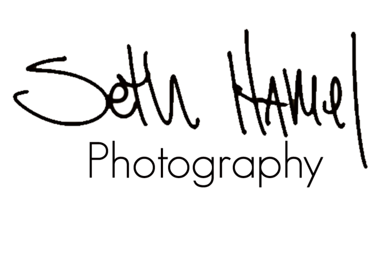 Seth Hamel Photography