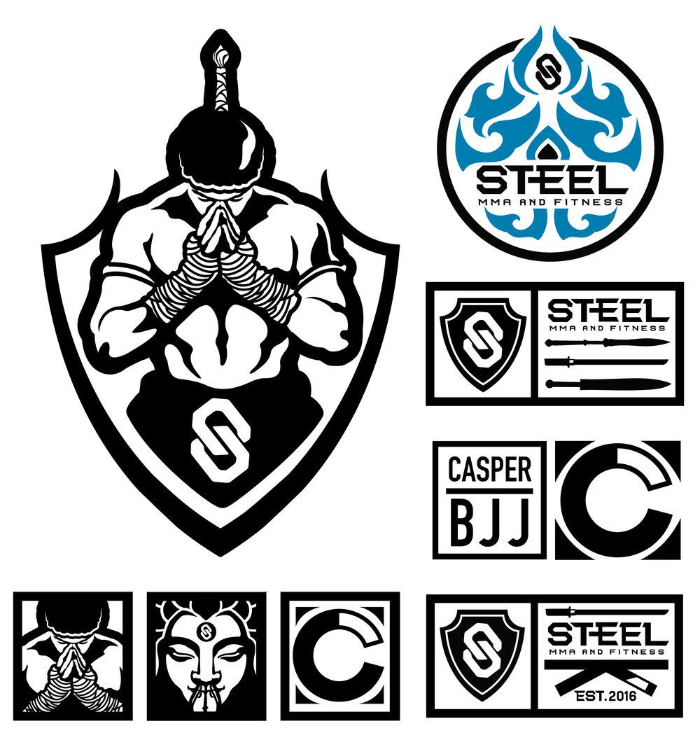 steelthumb.jpg